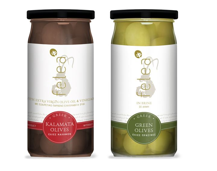 felea-olives-kalamata-green